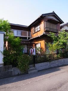 福留邸1.JPG