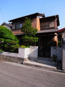 福留邸2.JPG