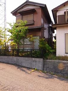 R0015242.JPG