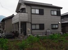 児玉邸2.JPG