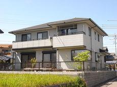 萩原邸3.JPG