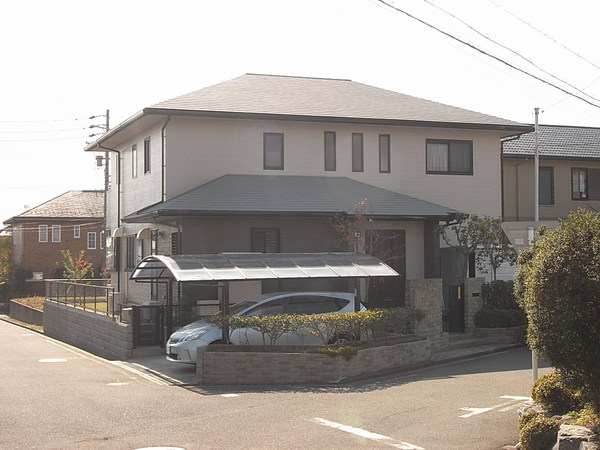 R0017469.JPG