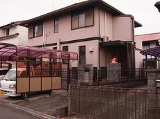 小山邸1.JPG
