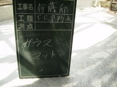P3140041.JPG