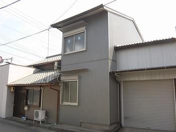 R0018010.JPG