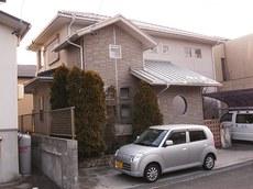 小田邸1.jpg