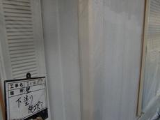 CIMG3870.JPG