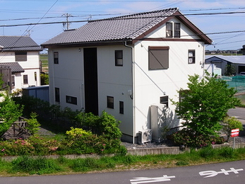 R0021177.JPG