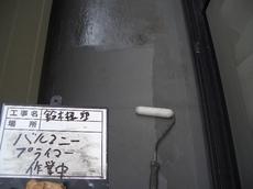 CIMG4087.JPG
