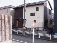 R0026157.JPG