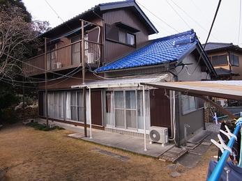 R0030219.JPG