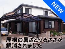 gaiheki-furukawa-bana.JPG
