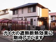 gaiheki-koyama-tei.JPG