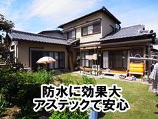 hasimoto-tei-gaiheki.JPG